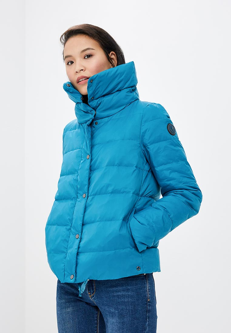 Утепленная куртка s.Oliver (с.Оливер) 05.809.51.3087