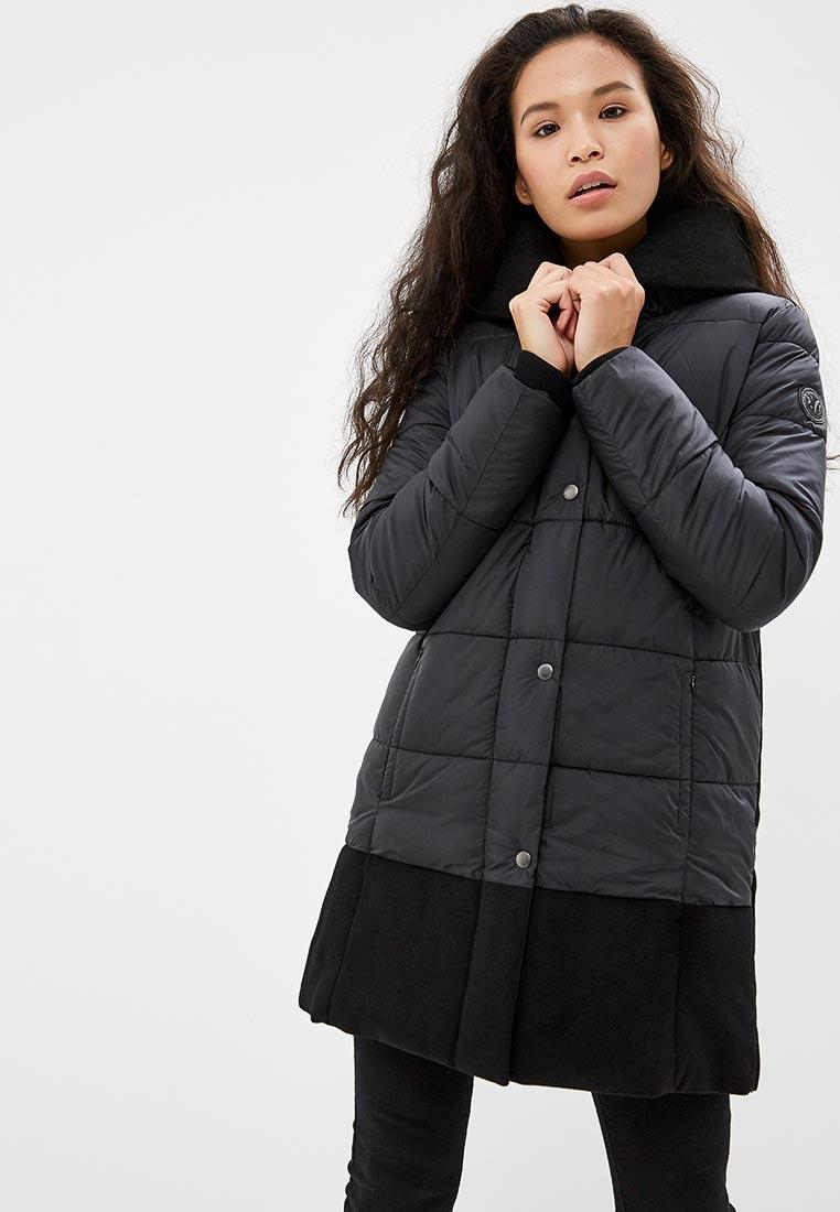 Утепленная куртка s.Oliver (с.Оливер) 05.809.52.3214: изображение 1