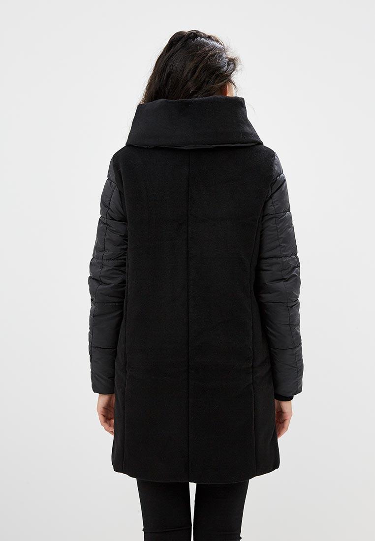 Утепленная куртка s.Oliver (с.Оливер) 05.809.52.3214: изображение 3