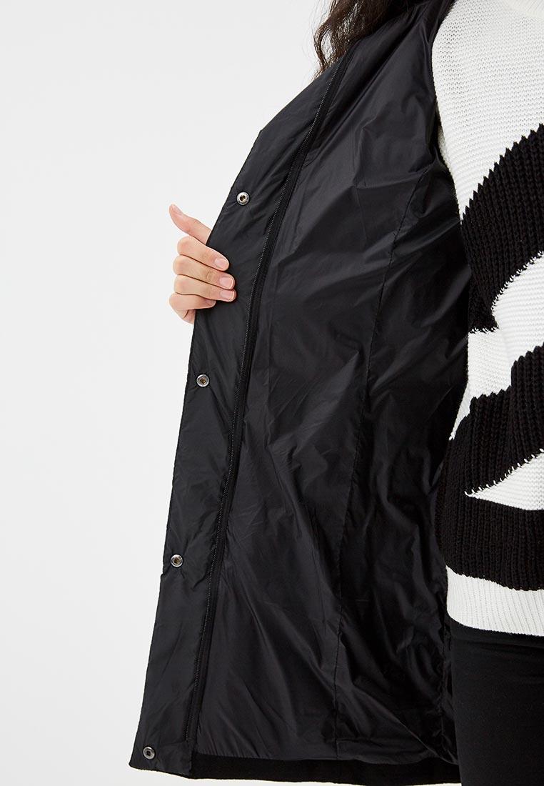 Утепленная куртка s.Oliver (с.Оливер) 05.809.52.3214: изображение 4
