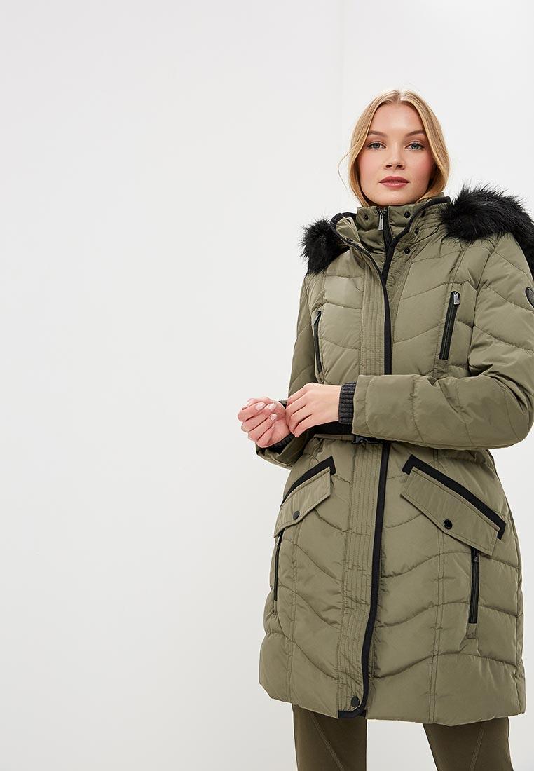 Утепленная куртка s.Oliver (с.Оливер) 05.809.52.7242