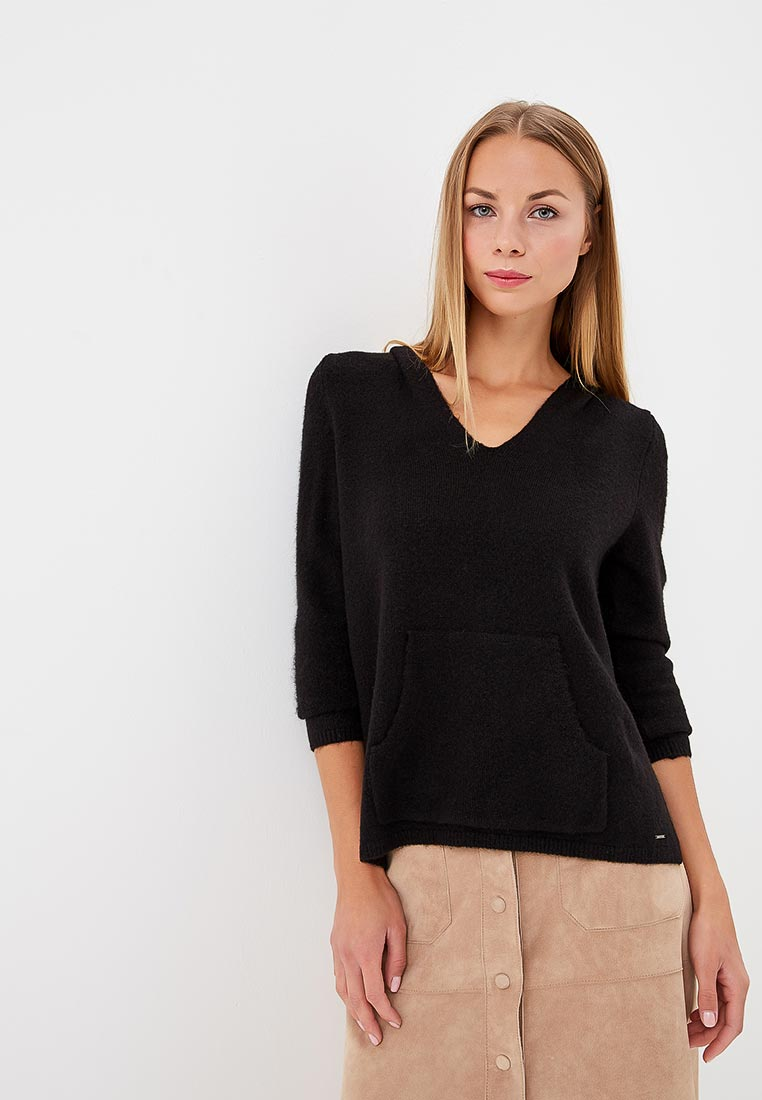 Пуловер s.Oliver (с.Оливер) 14.808.61.4888