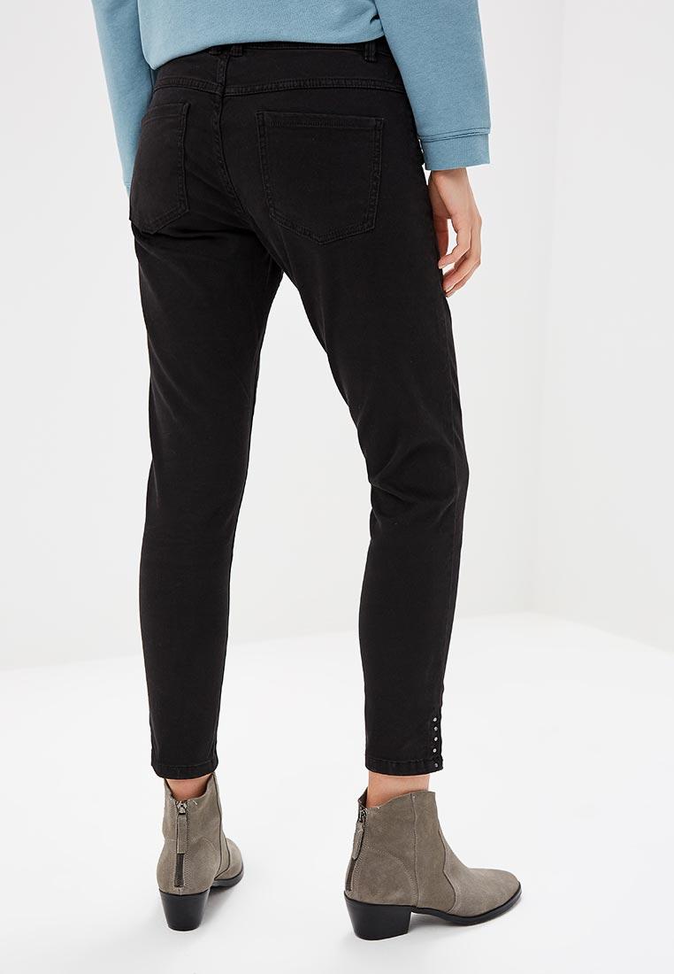 Зауженные джинсы s.Oliver (с.Оливер) 14.808.76.4853: изображение 3