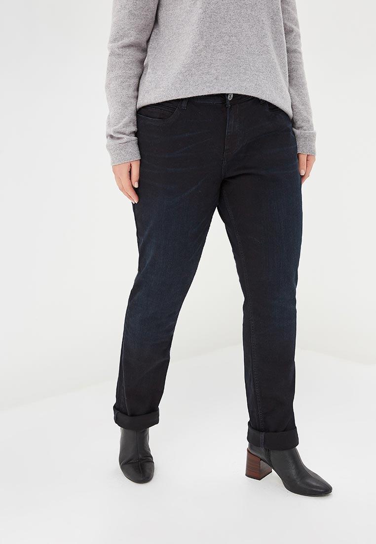 Зауженные джинсы s.Oliver (с.Оливер) 04.899.71.4073
