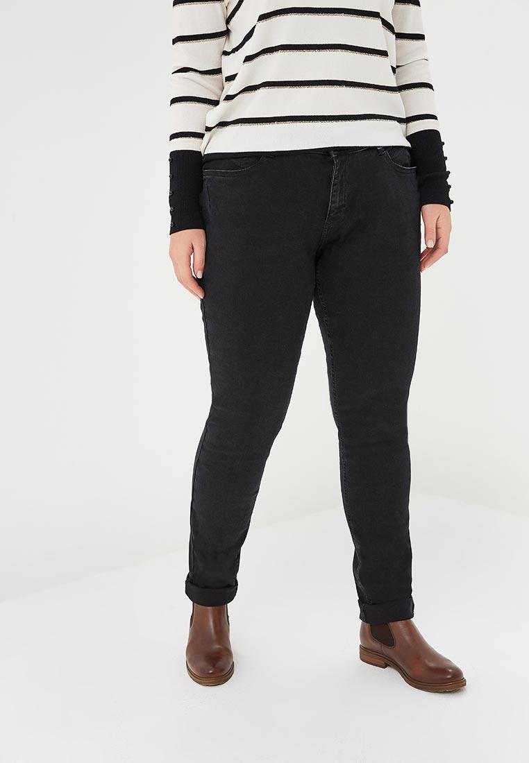 Зауженные джинсы s.Oliver (с.Оливер) 04.899.71.4074