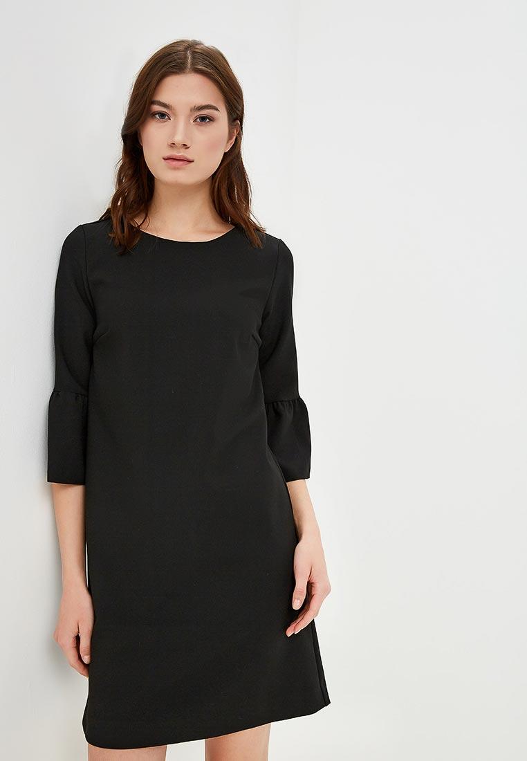 6b045efeae4 Черные платья - купить черное платье в интернет магазине