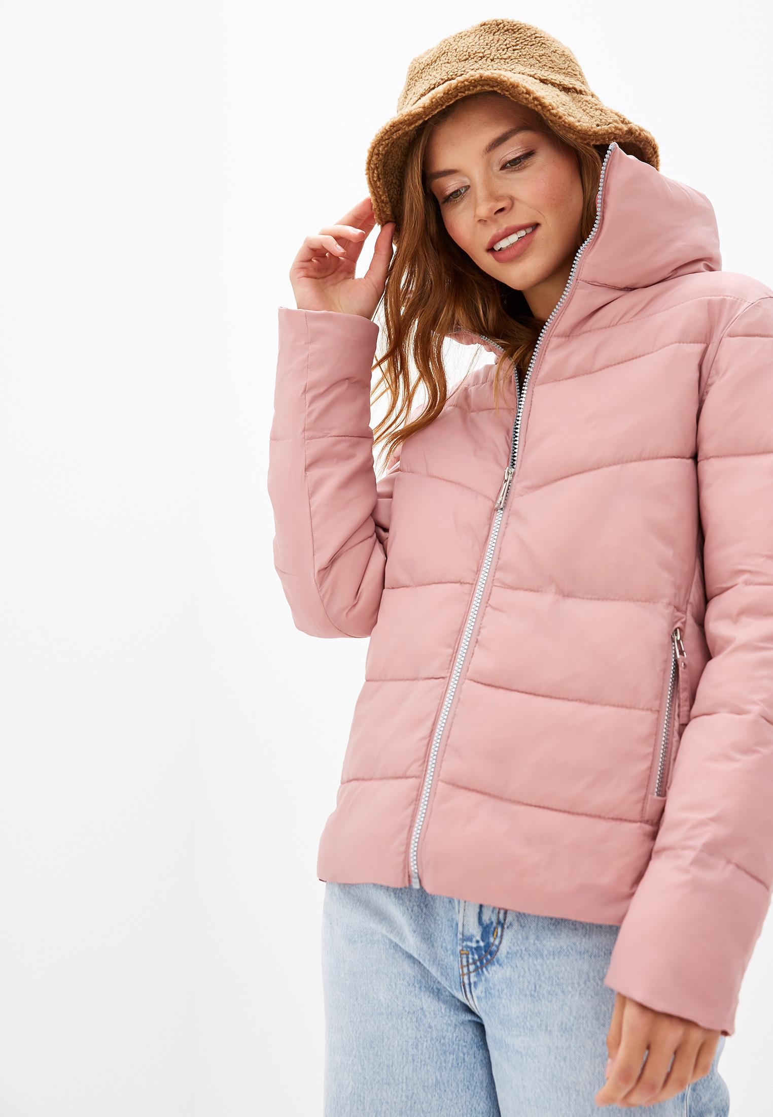 Утепленная куртка s.Oliver (с.Оливер) 05.909.51.2364