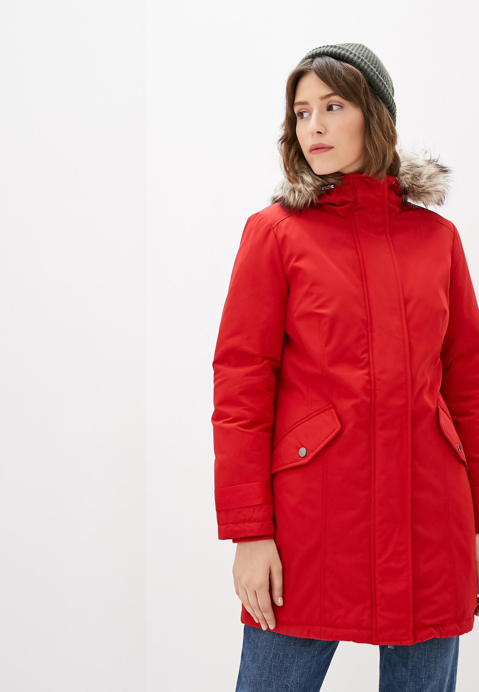 Куртка s.Oliver (с.Оливер) 05.909.52.7000