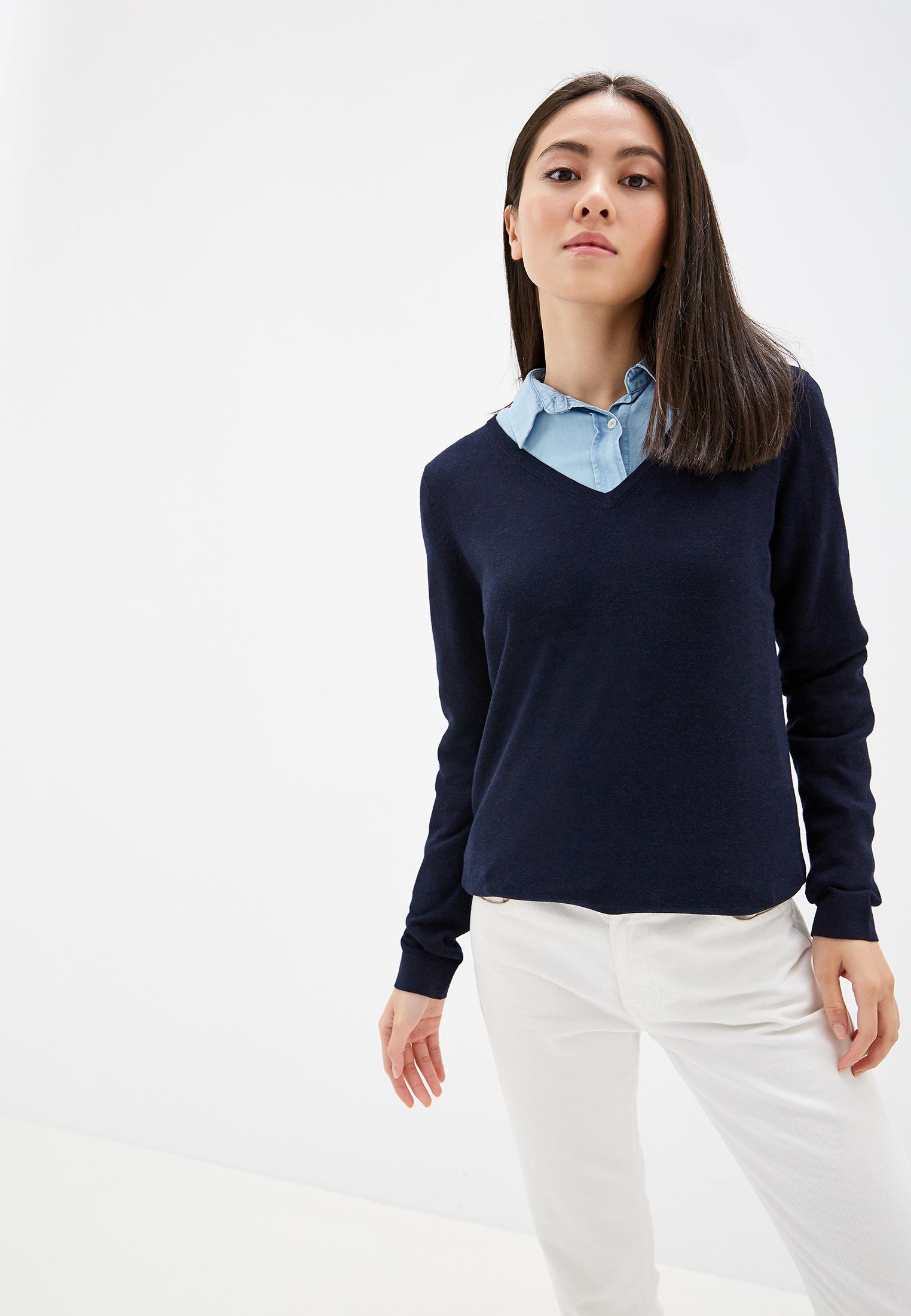 Пуловер s.Oliver (с.Оливер) 04.899.61.5330