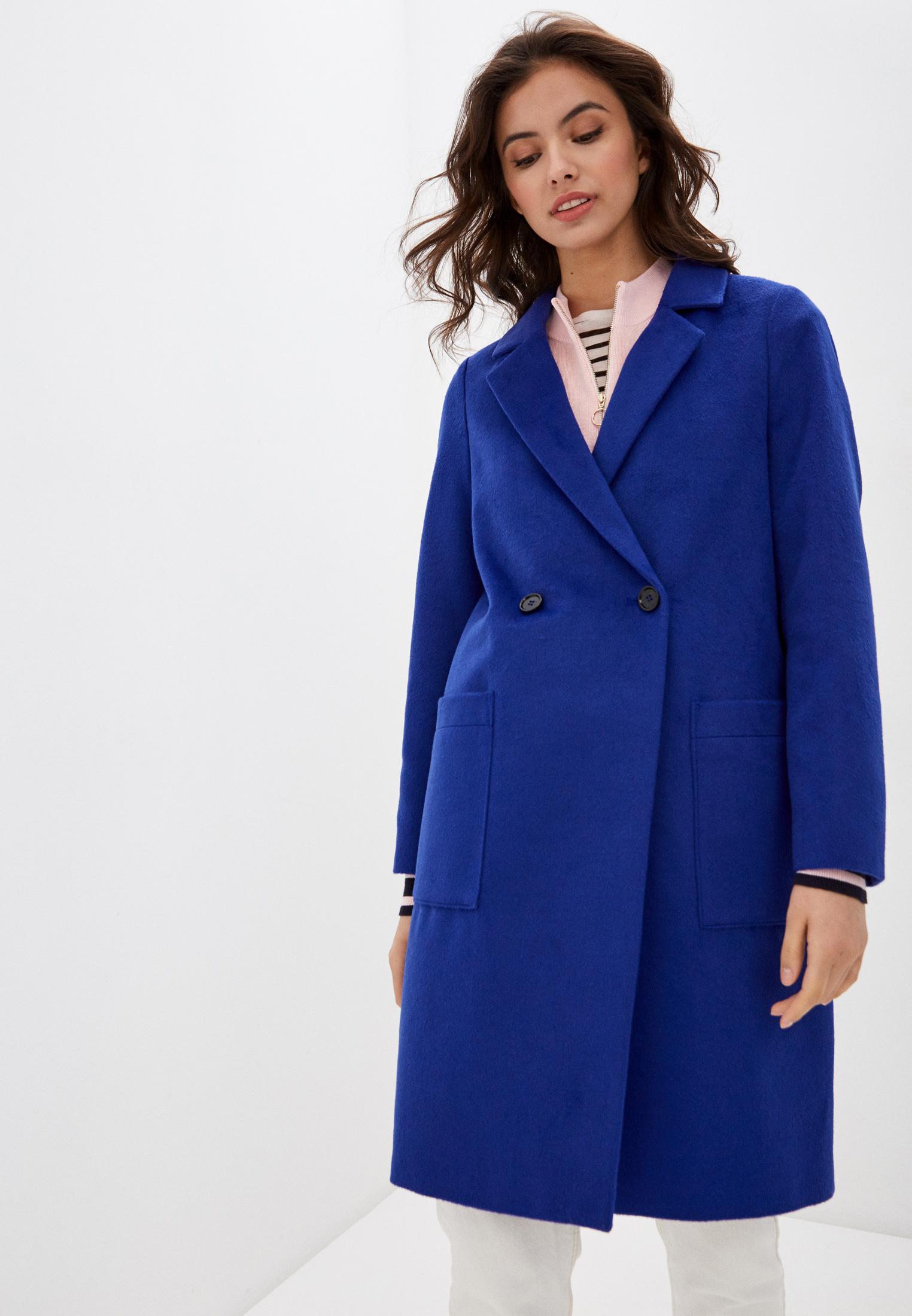 Женские пальто s.Oliver (с.Оливер) 05.001.52.2405
