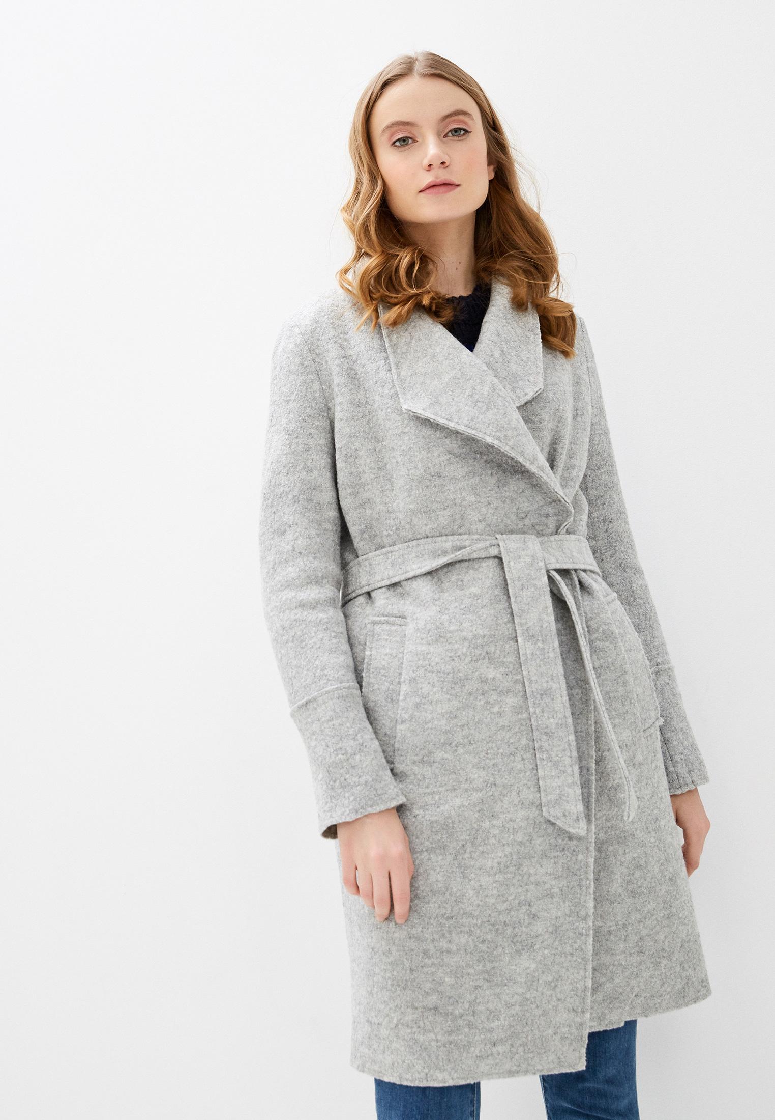 Женские пальто s.Oliver (с.Оливер) 05.001.52.2298