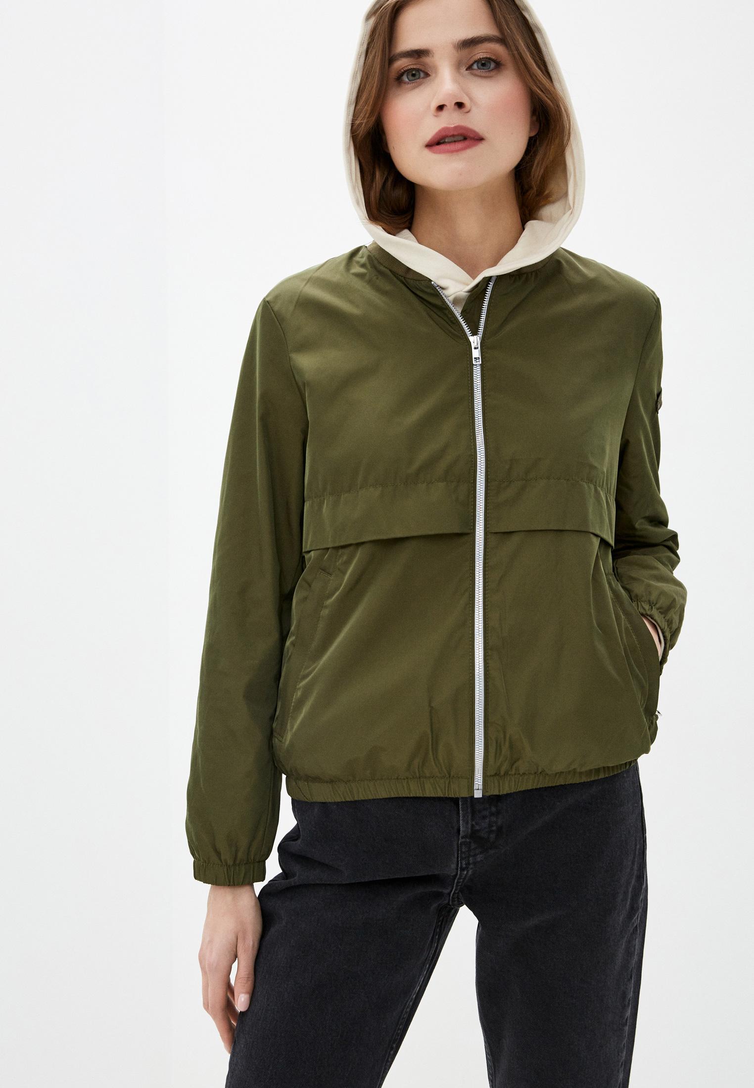 Куртка s.Oliver (с.Оливер) 05.003.51.2586