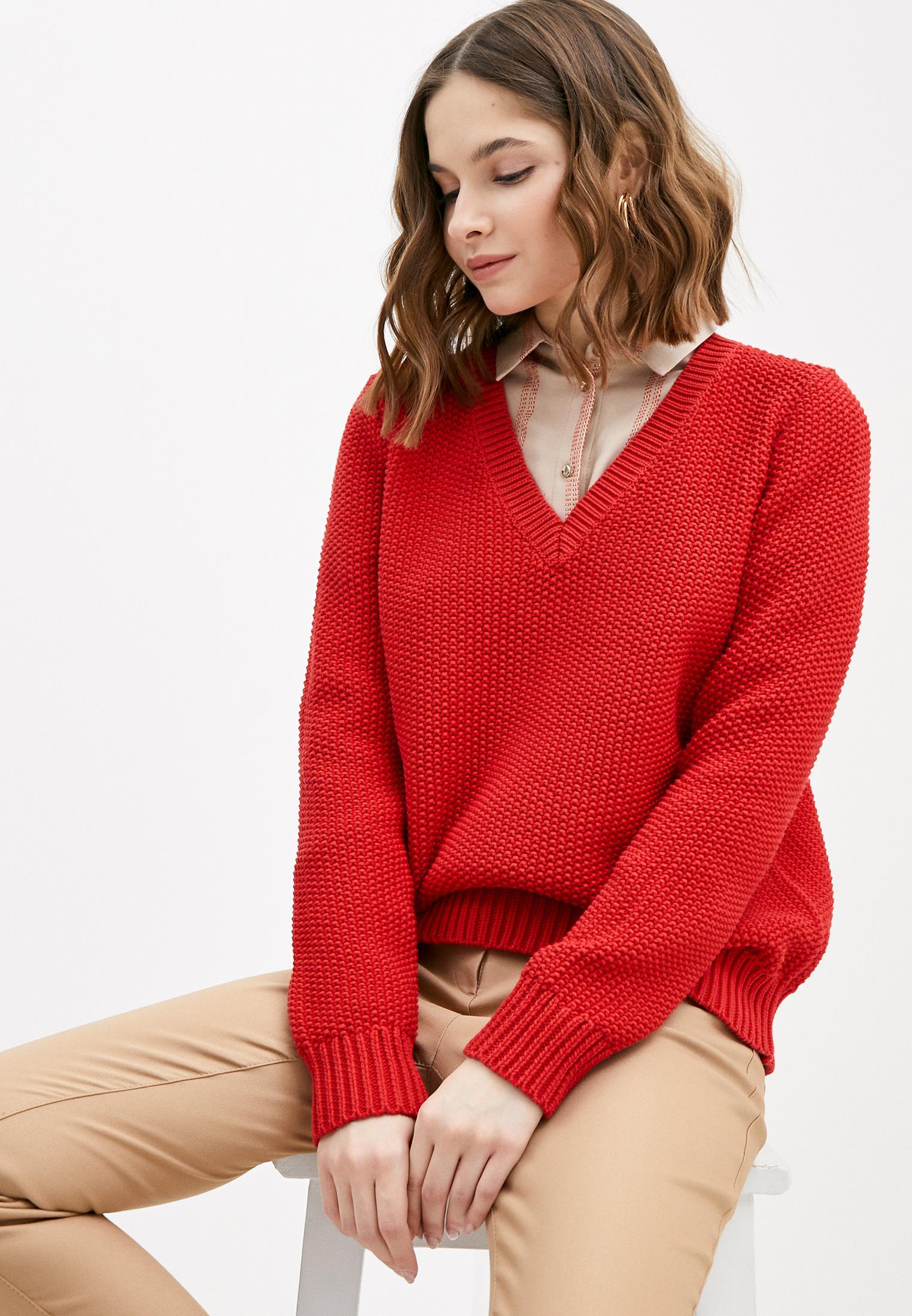 Пуловер s.Oliver (с.Оливер) 14.003.61.7643
