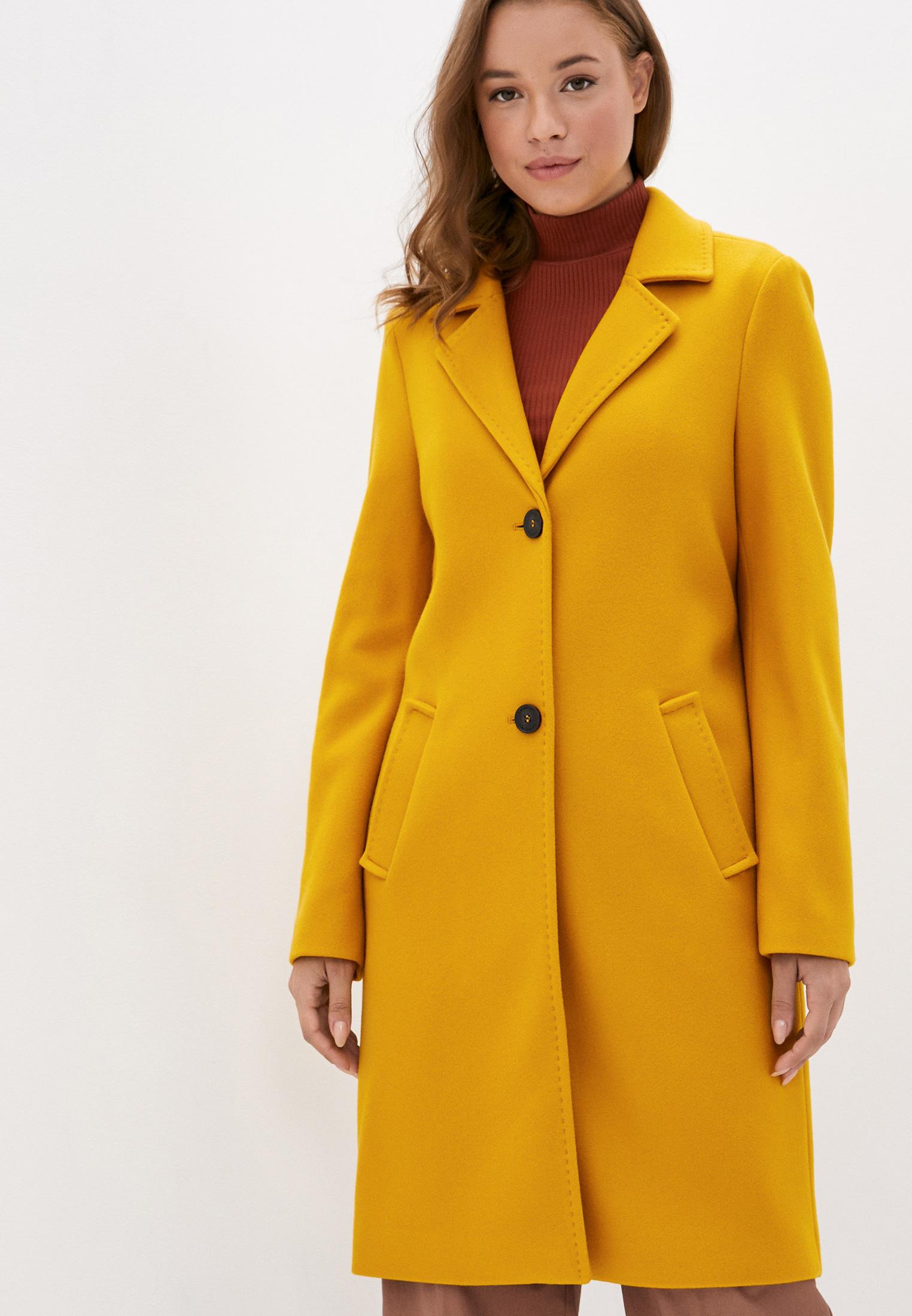Женские пальто s.Oliver (с.Оливер) 120.12.007.16.151.2055676