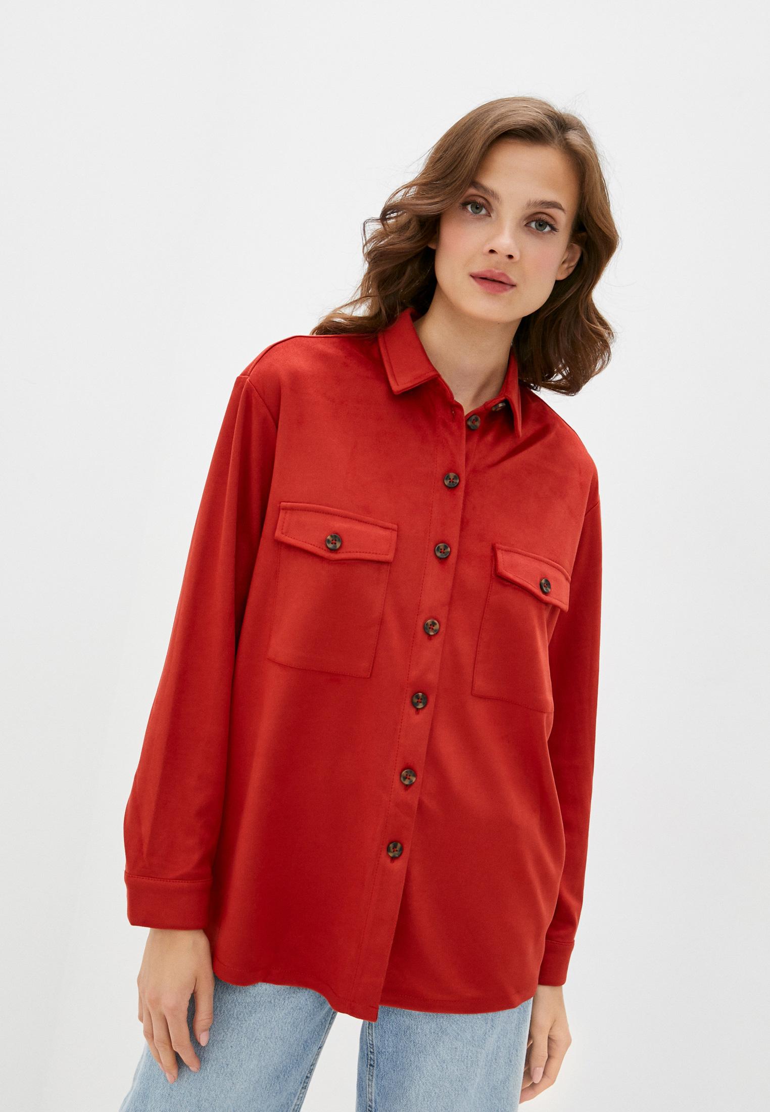 Женские рубашки с длинным рукавом s.Oliver (с.Оливер) 120.12.008.10.100.2056696
