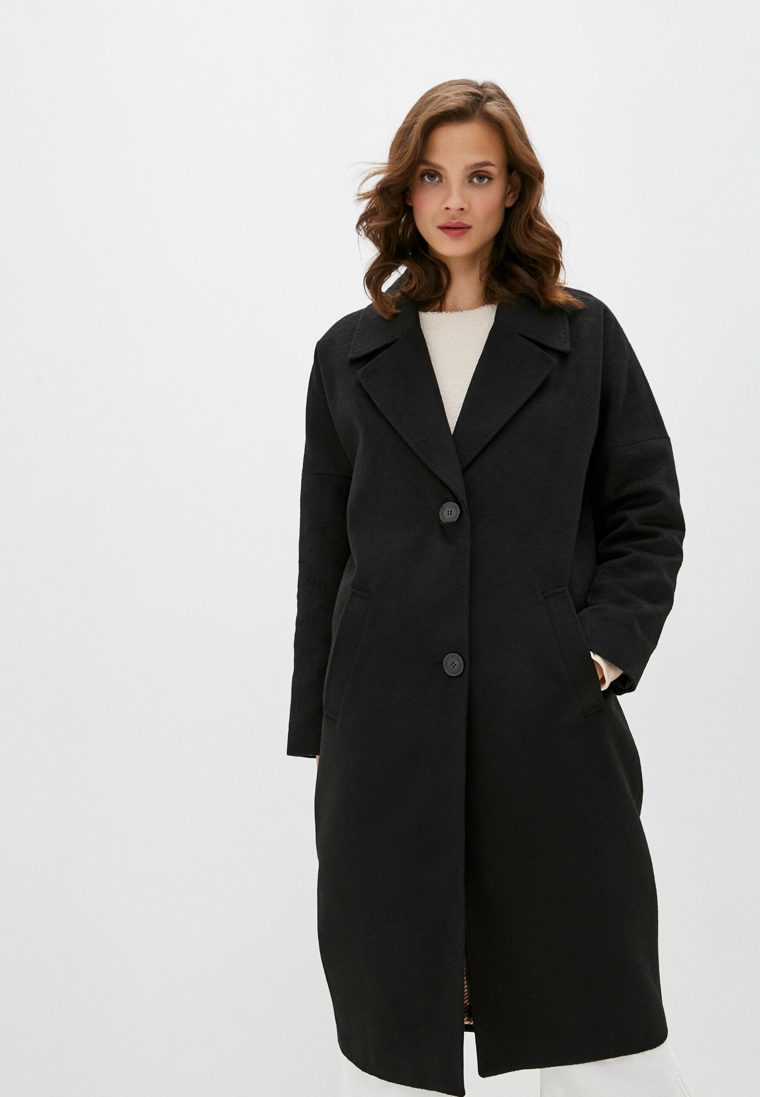 Женские пальто s.Oliver (с.Оливер) 120.12.008.16.151.2055678