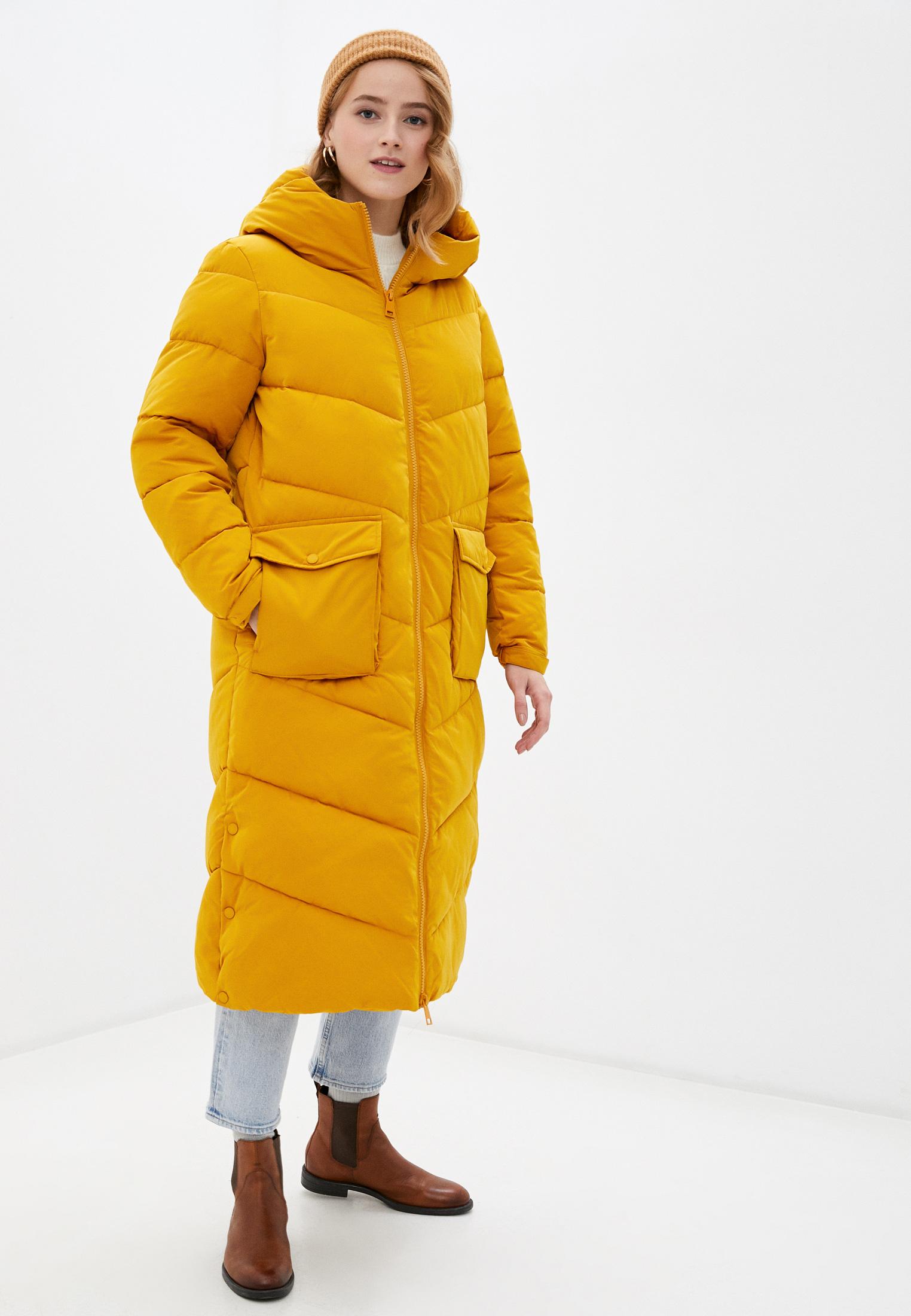 Куртка s.Oliver (с.Оливер) 120.12.009.16.151.20
