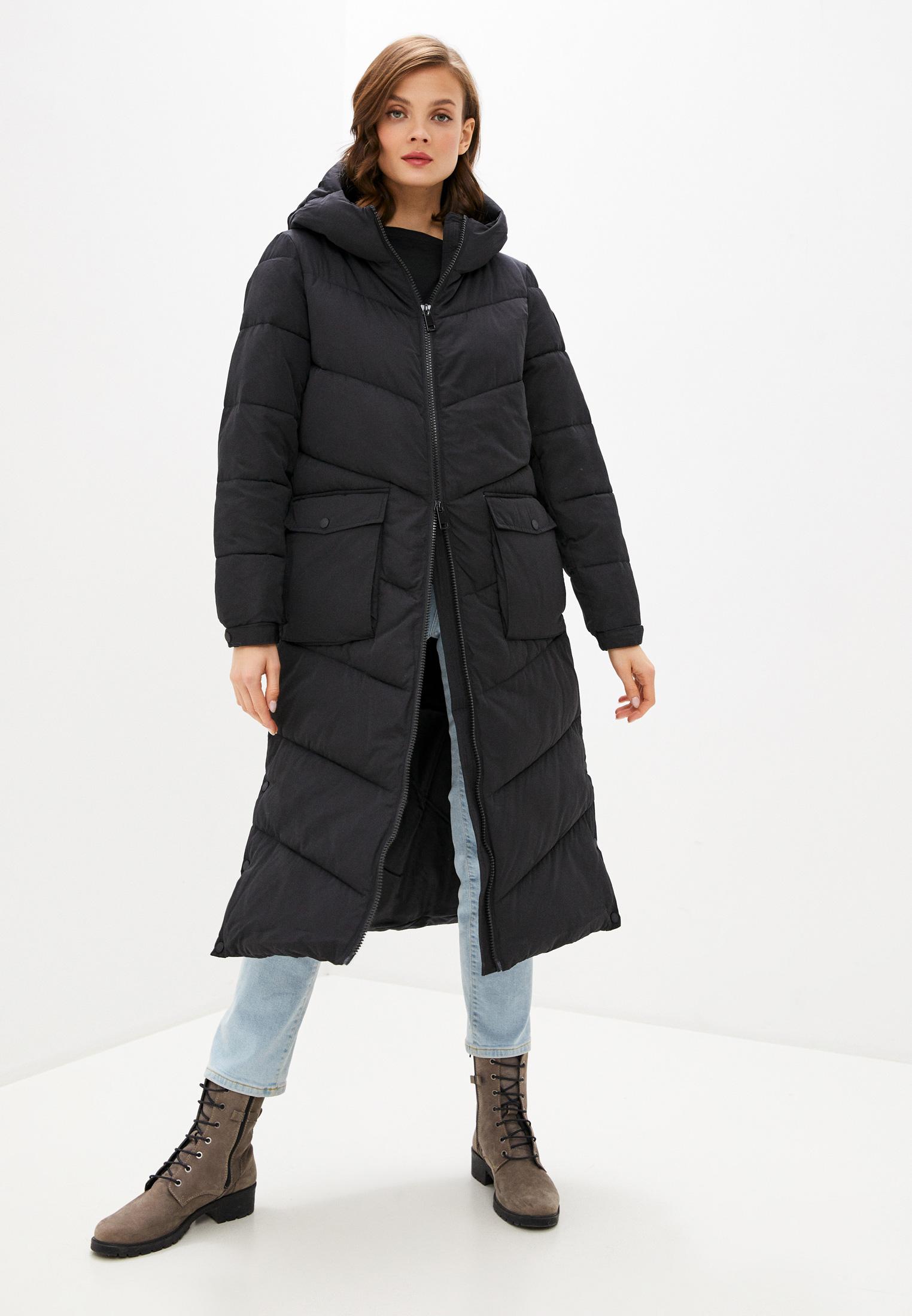 Утепленная куртка s.Oliver (с.Оливер) 120.12.009.16.151.20