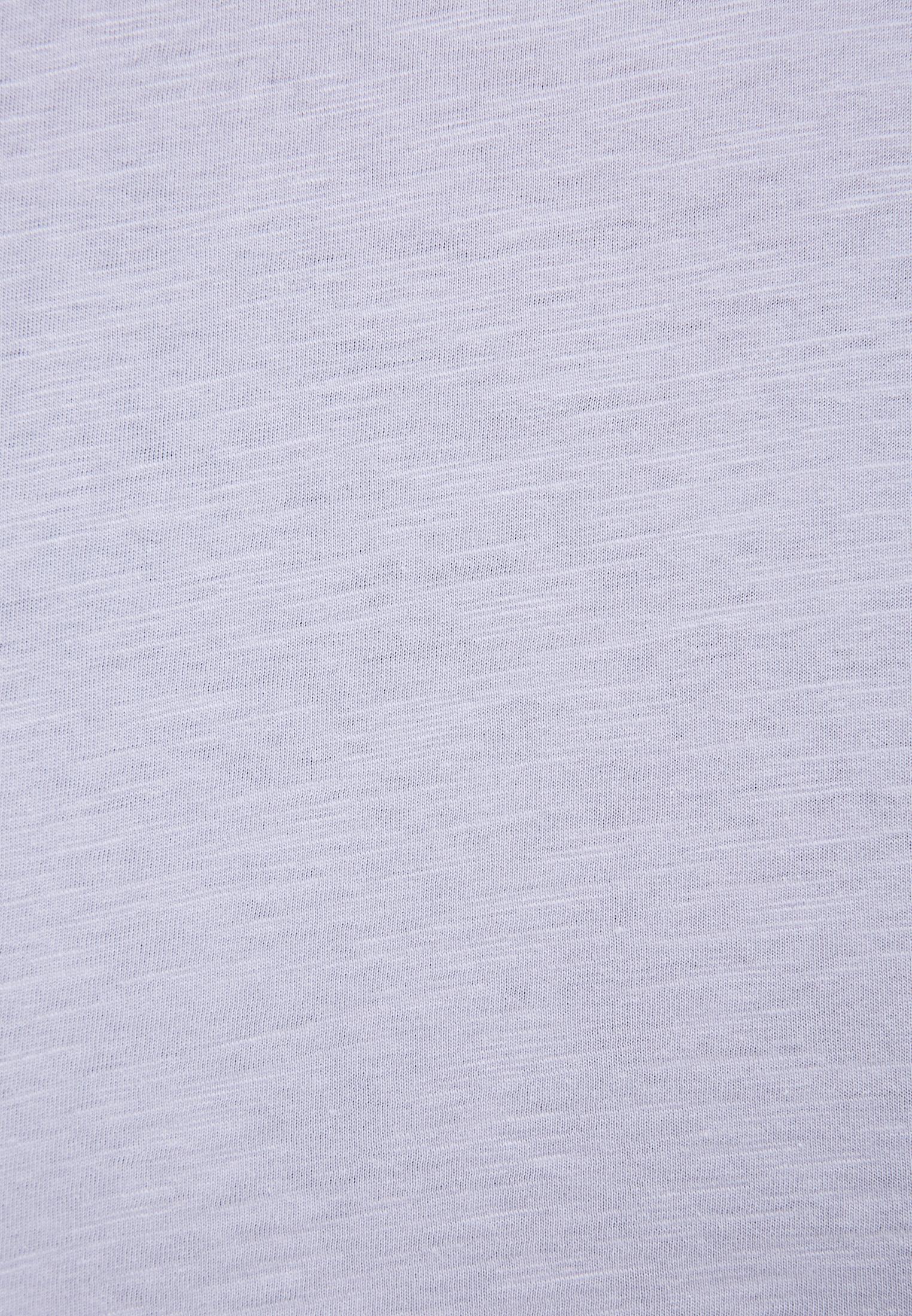Футболка с длинным рукавом s.Oliver (с.Оливер) 120.10.101.12.130.2059171: изображение 3