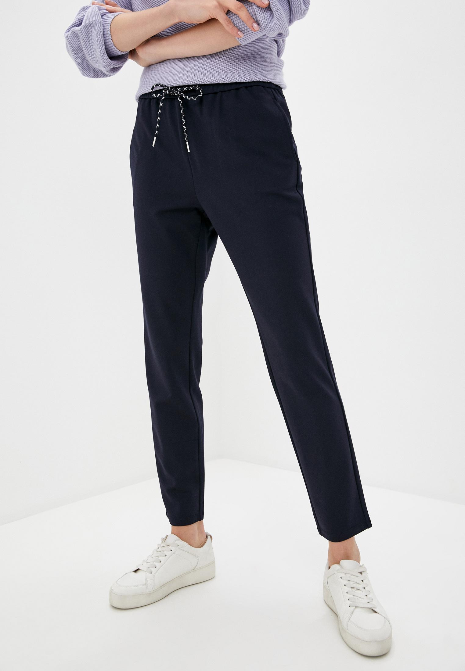 Женские спортивные брюки s.Oliver (с.Оливер) 120.11.899.18.180.2060912