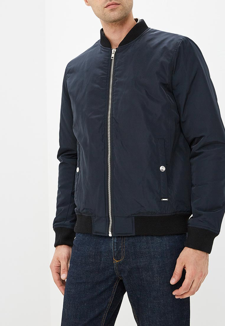 Куртка Solid 6189623