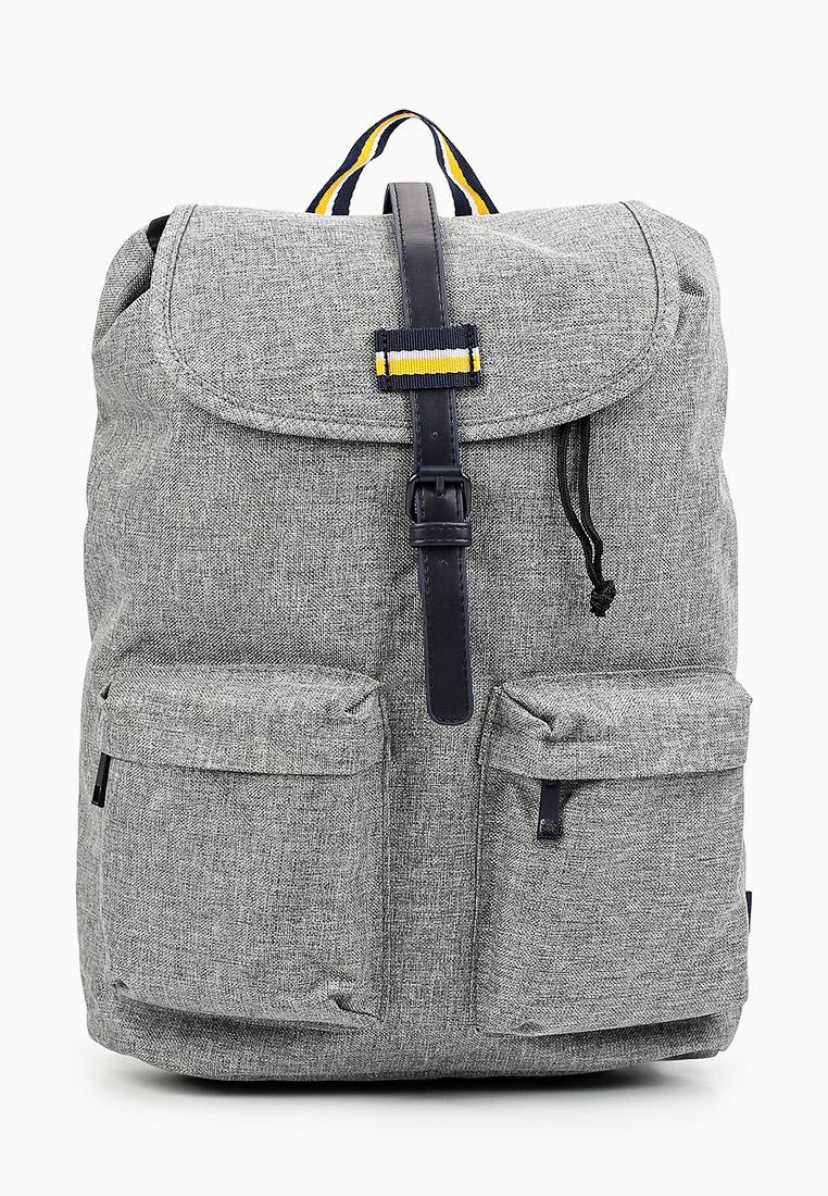 Городской рюкзак SPRINGFIELD 966835