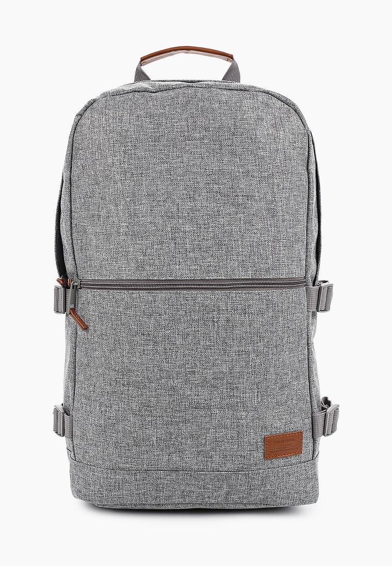 Городской рюкзак SPRINGFIELD 967718