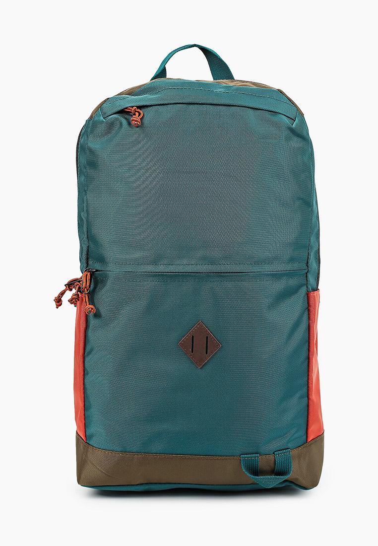 Городской рюкзак SPRINGFIELD 968870