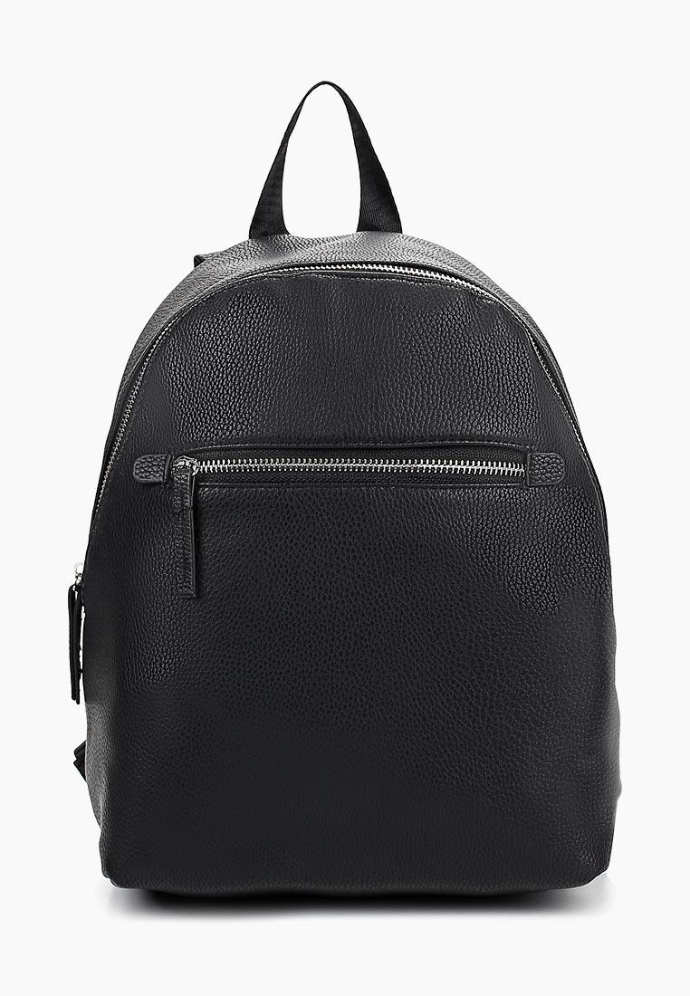 Городской рюкзак SPRINGFIELD 8524033