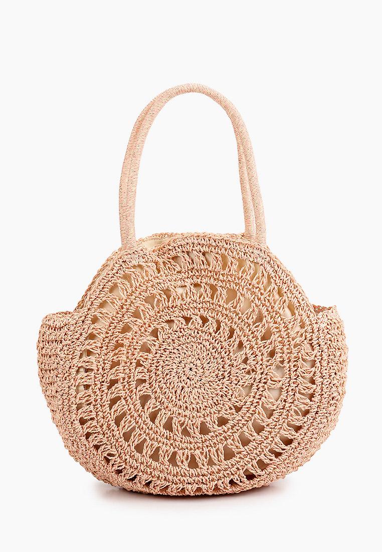 Пляжная сумка SPRINGFIELD 8529108