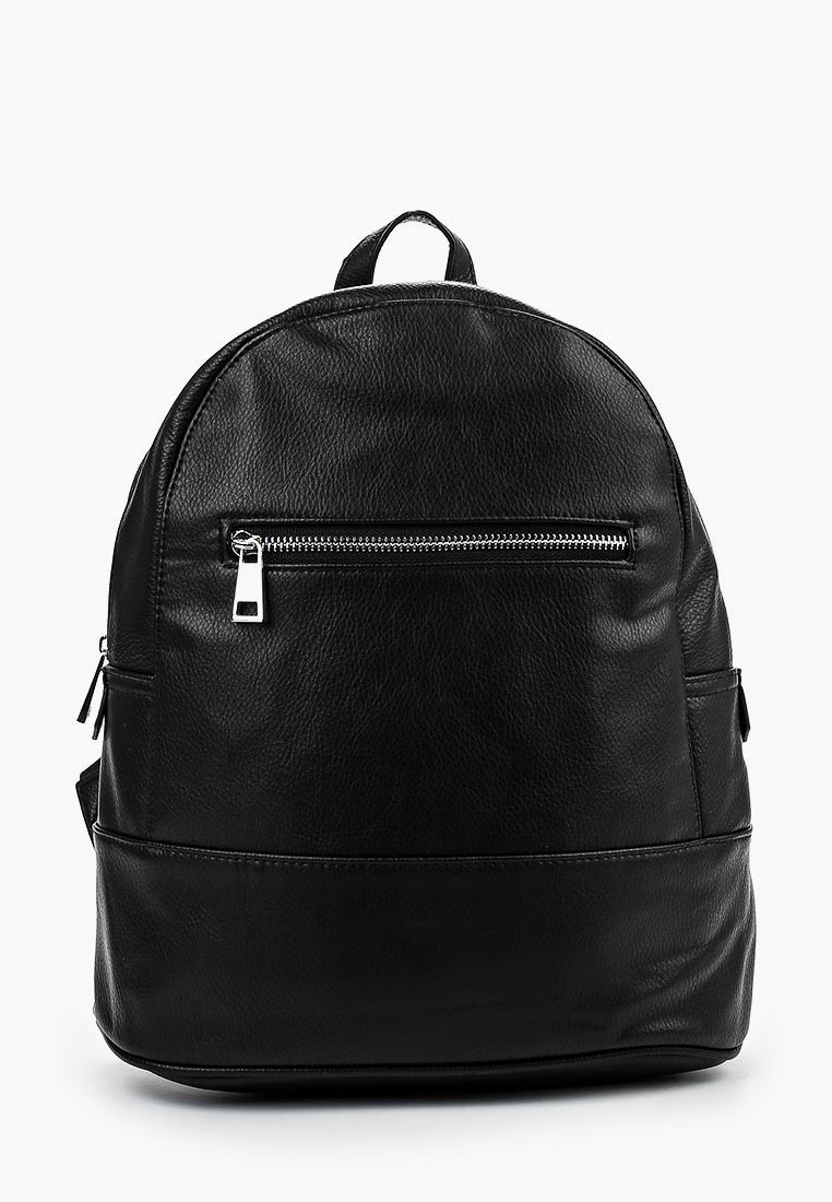 Городской рюкзак SPRINGFIELD 8529671
