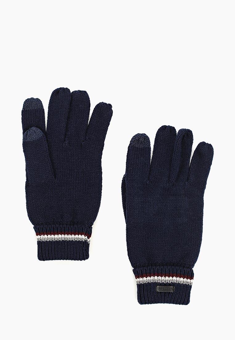 Мужские перчатки Springfield (Спрингфилд) 664456