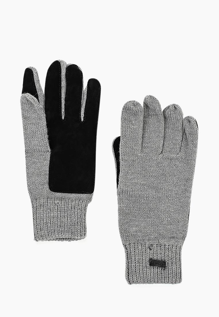 Мужские перчатки SPRINGFIELD 664472
