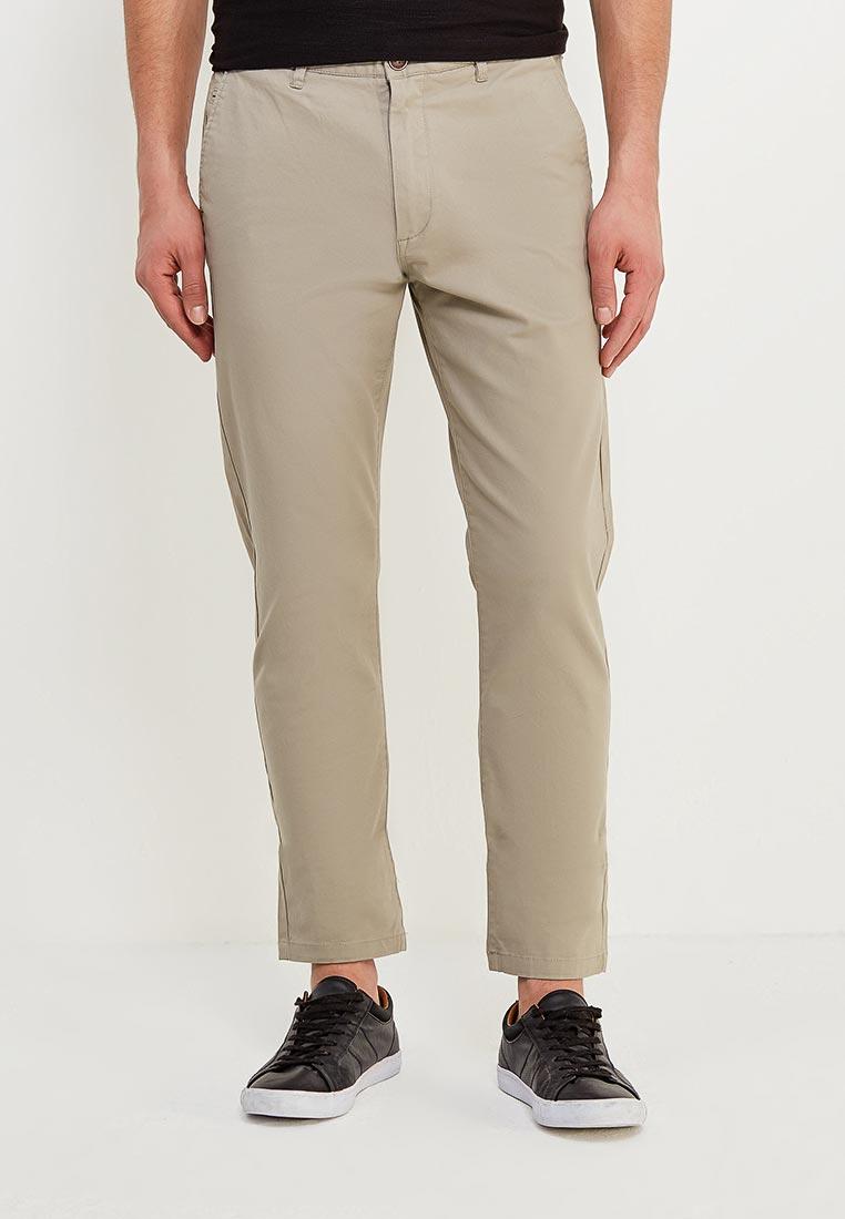 Мужские повседневные брюки SPRINGFIELD 1553437: изображение 1