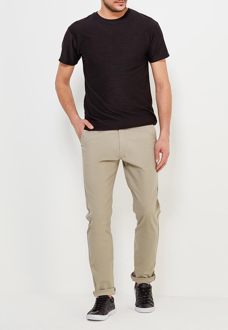 Мужские повседневные брюки SPRINGFIELD 1553437: изображение 2
