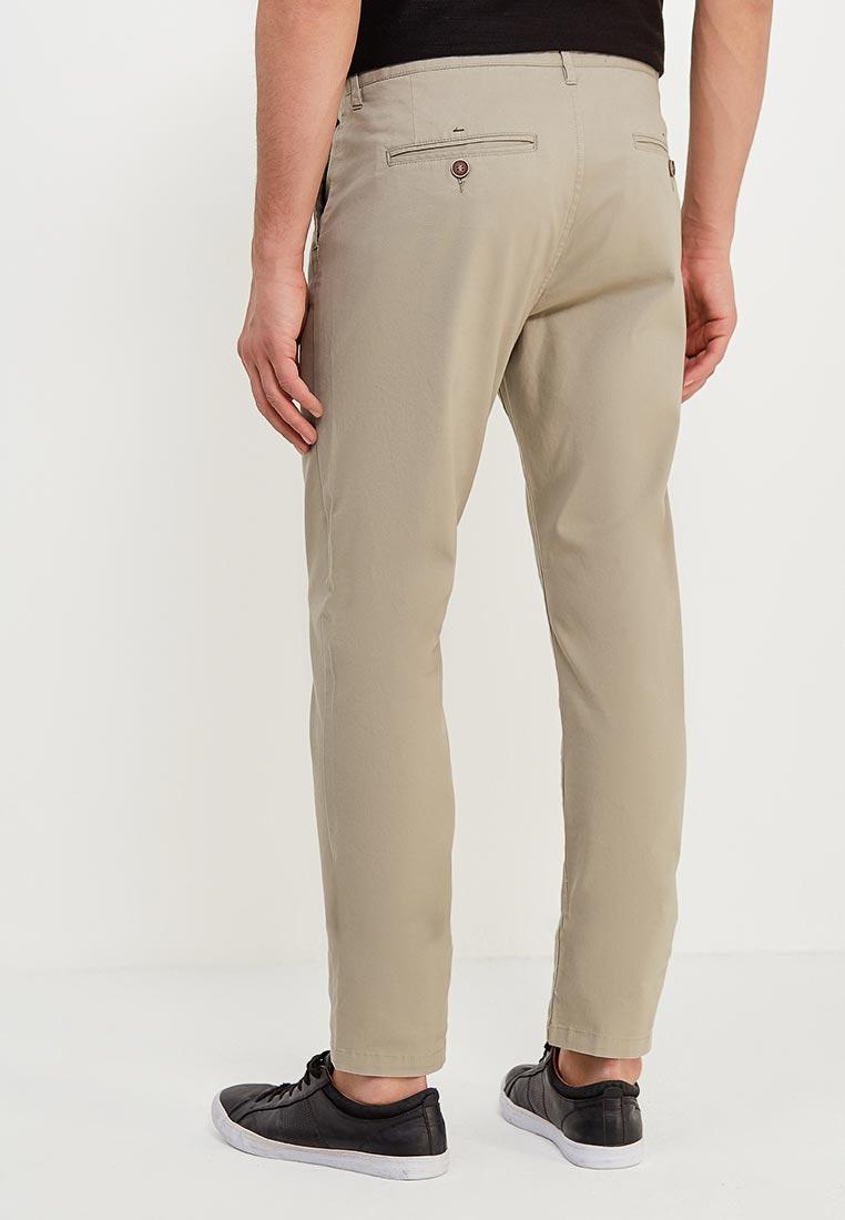 Мужские повседневные брюки SPRINGFIELD 1553437: изображение 3
