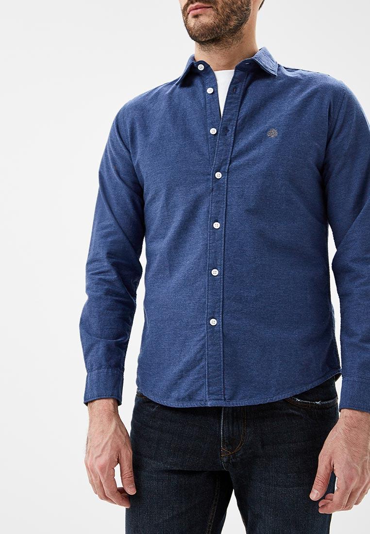 Рубашка с длинным рукавом Springfield (Спрингфилд) 274933