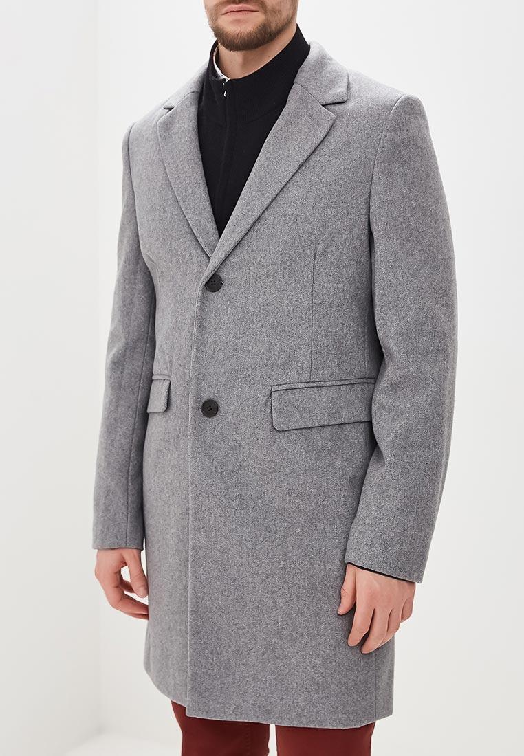 Мужские пальто Springfield (Спрингфилд) 584711