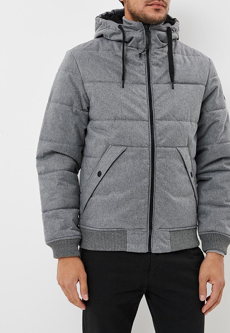 Куртка Springfield (Спрингфилд) 954225