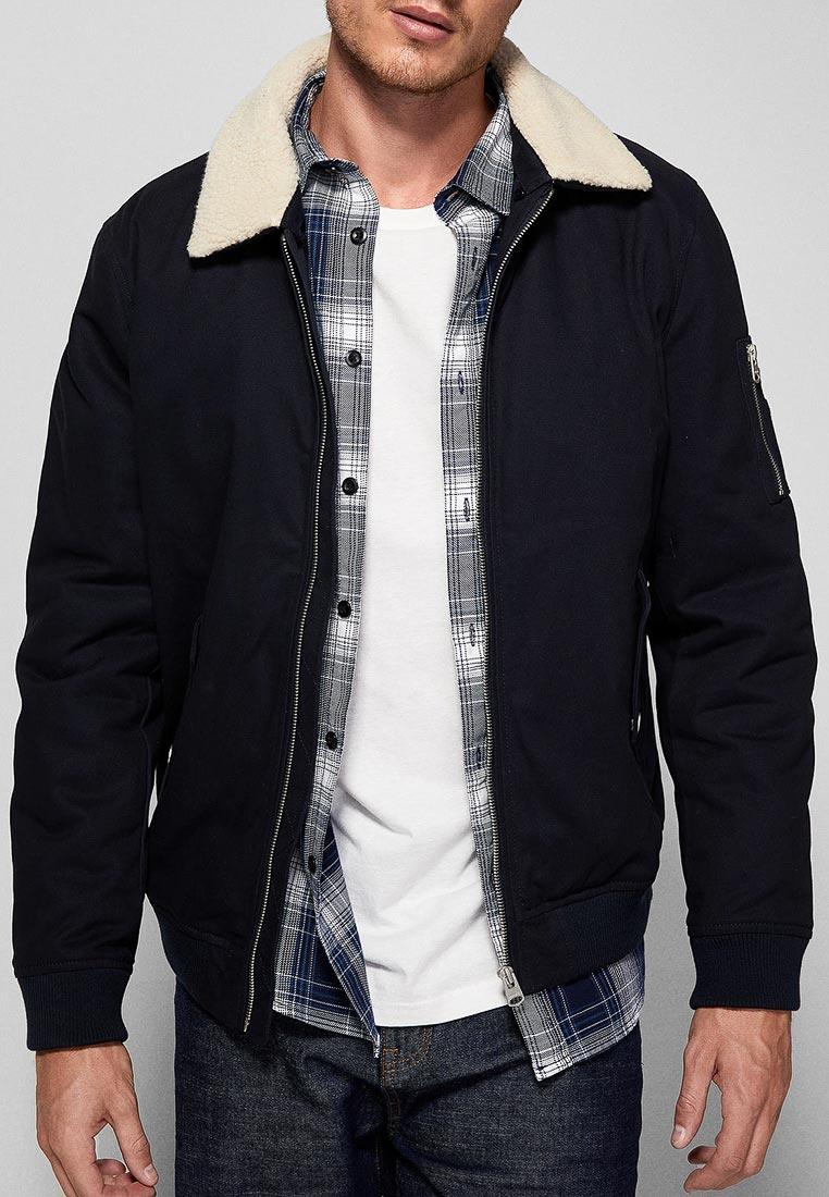Куртка Springfield (Спрингфилд) 2834812