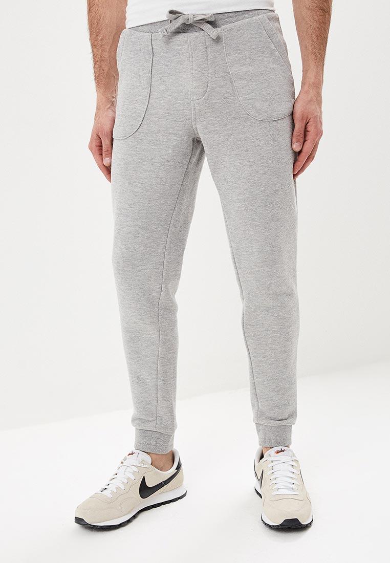 Мужские спортивные брюки Springfield (Спрингфилд) 94900