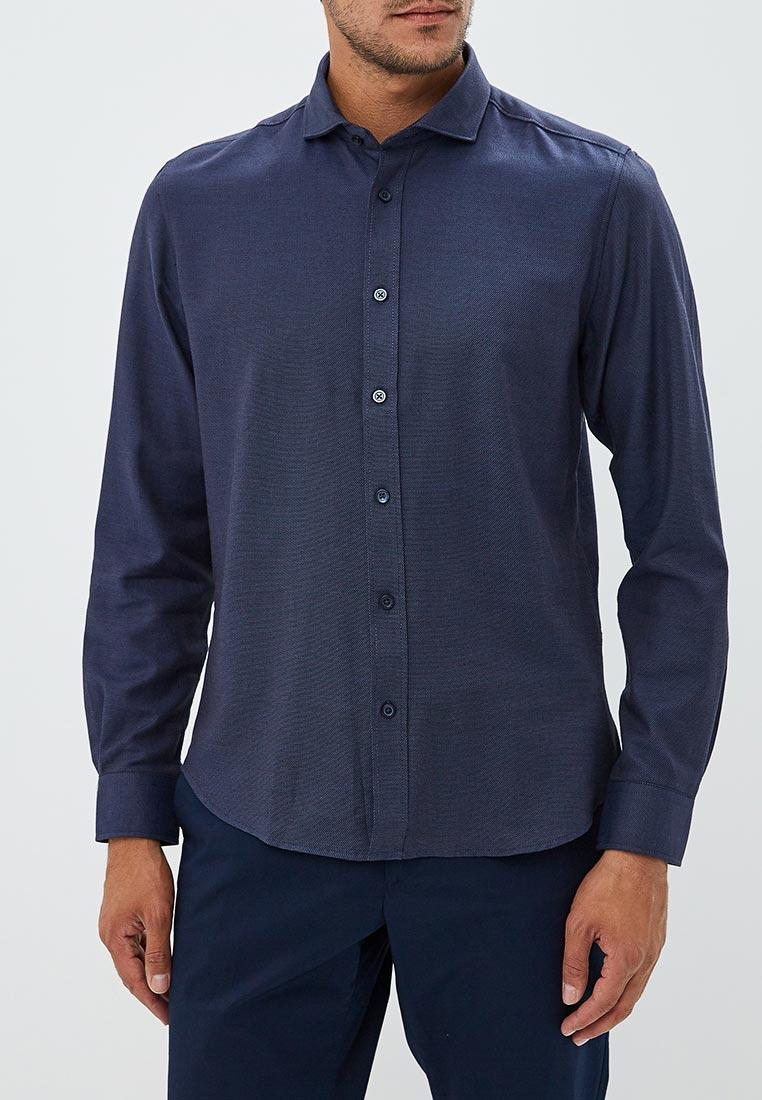 Рубашка с длинным рукавом SPRINGFIELD 284696
