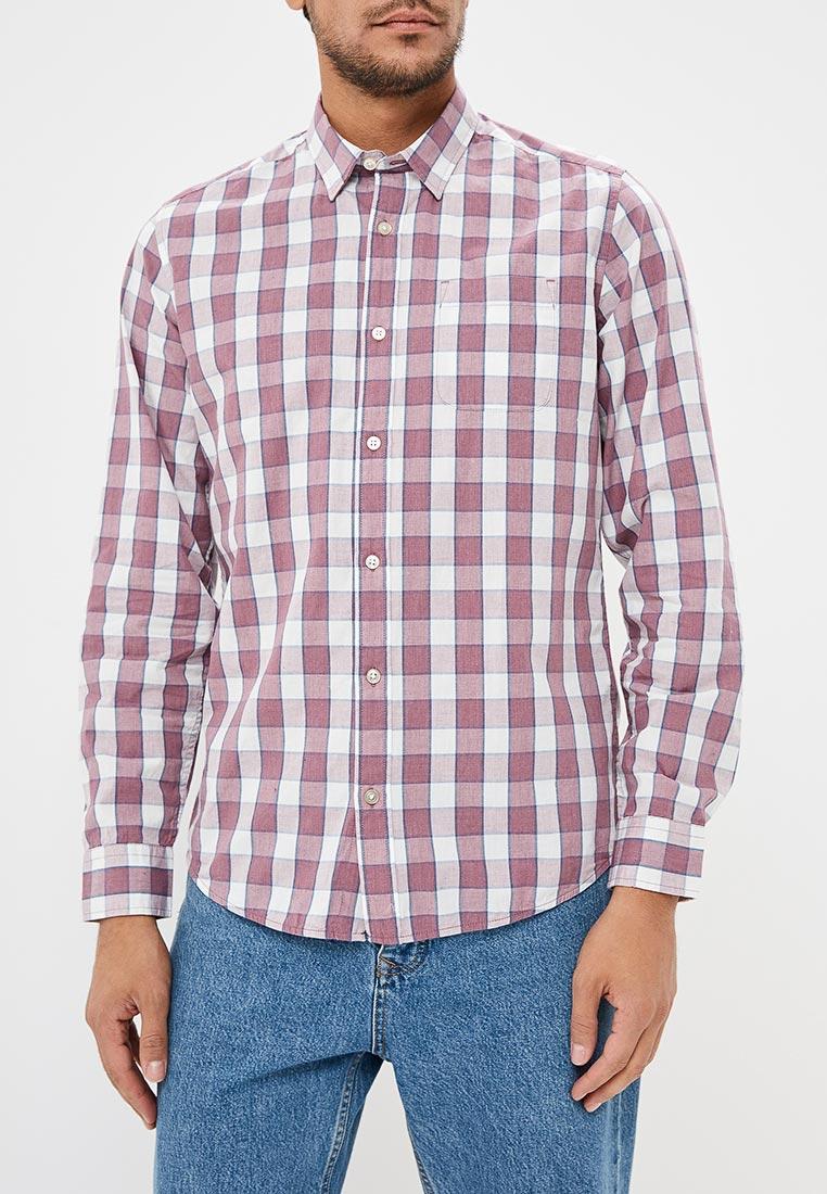 Рубашка с длинным рукавом SPRINGFIELD 334839