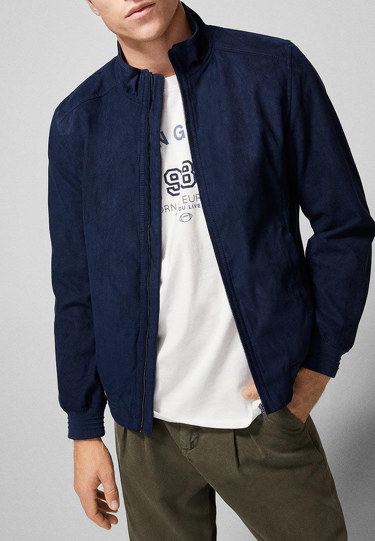Мужская верхняя одежда - купить верхнюю одежду в интернет магазине ... 7aeeb372e77