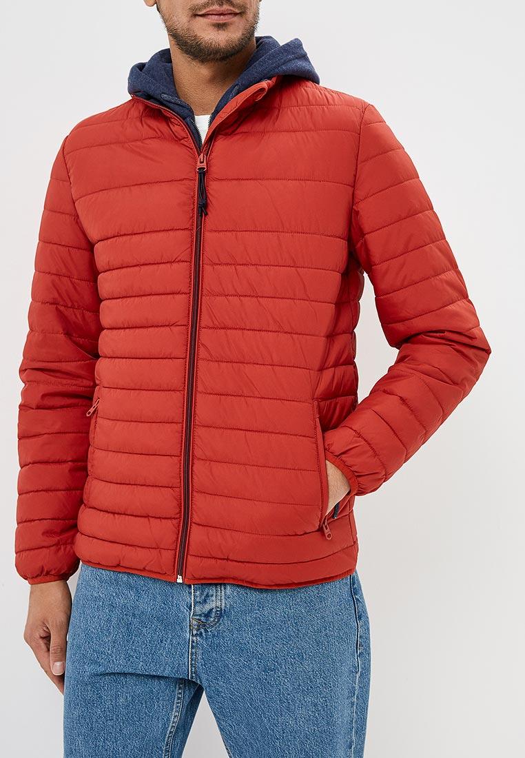 Утепленная куртка SPRINGFIELD 954098