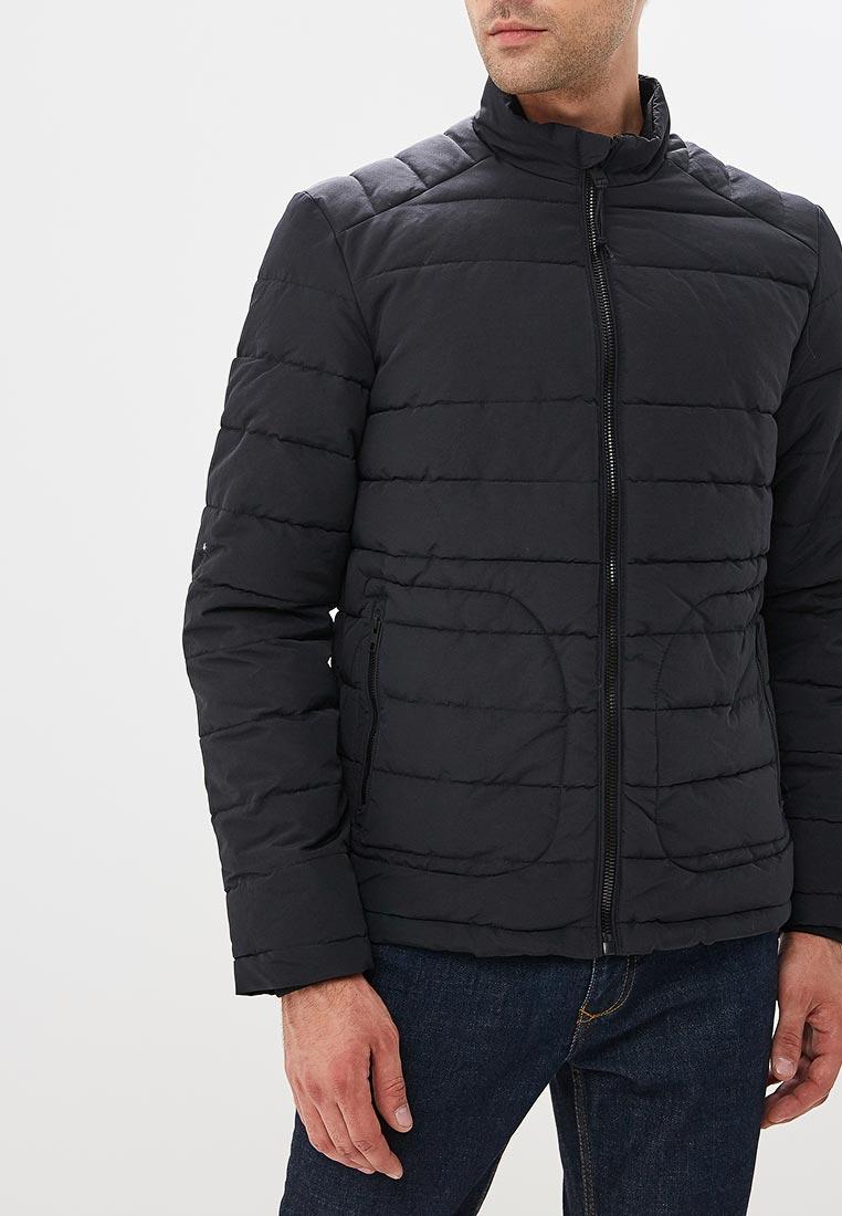Утепленная куртка SPRINGFIELD 954136