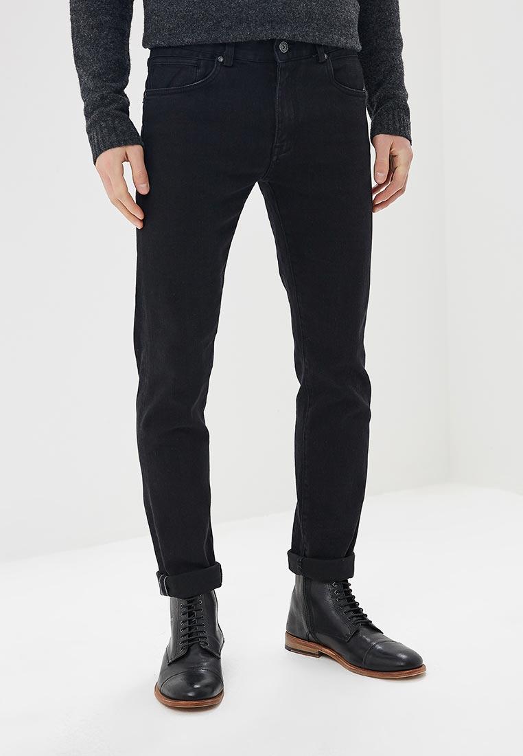 Мужские прямые джинсы SPRINGFIELD 1755226