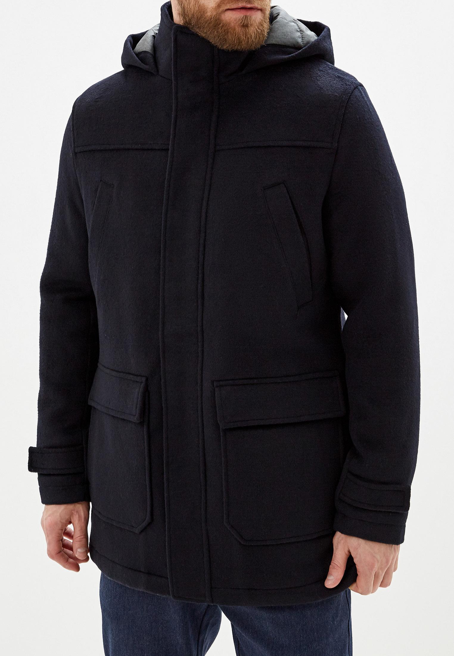 Мужские пальто SPRINGFIELD 586889