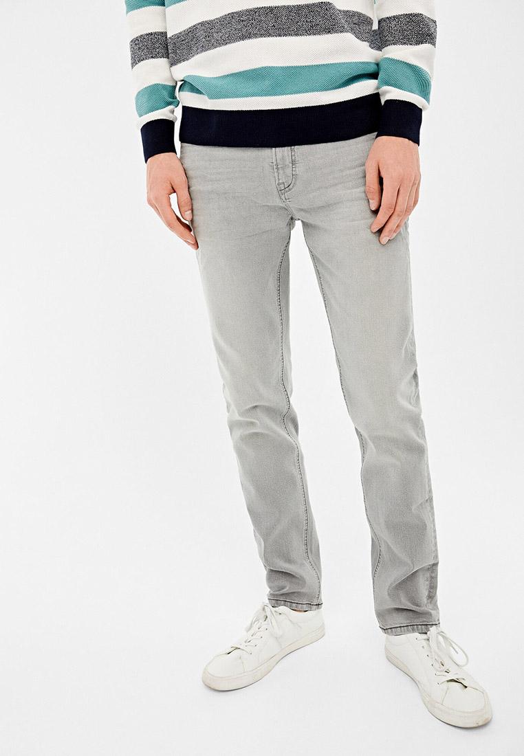 Мужские прямые джинсы SPRINGFIELD 1756397