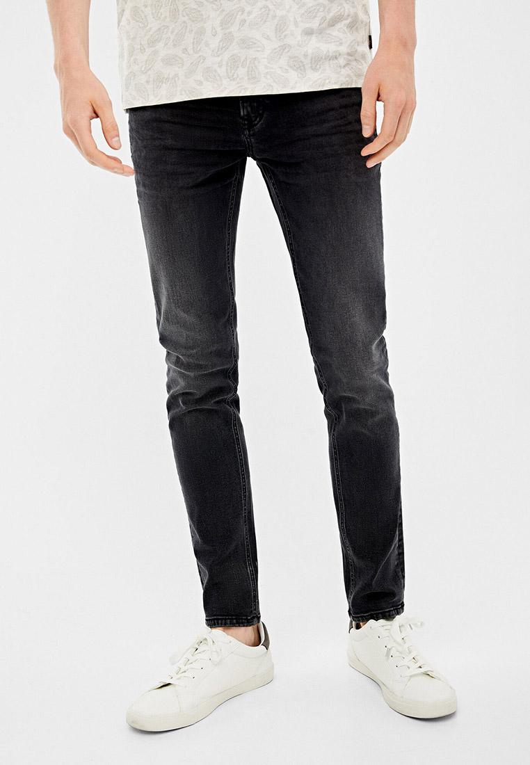 Зауженные джинсы SPRINGFIELD 1756400